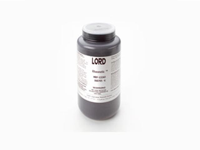 LORD_MRF-140CG_1000