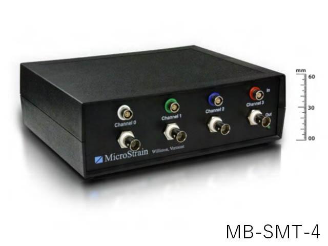 MB-SMT