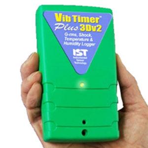 VTP-3Dv2
