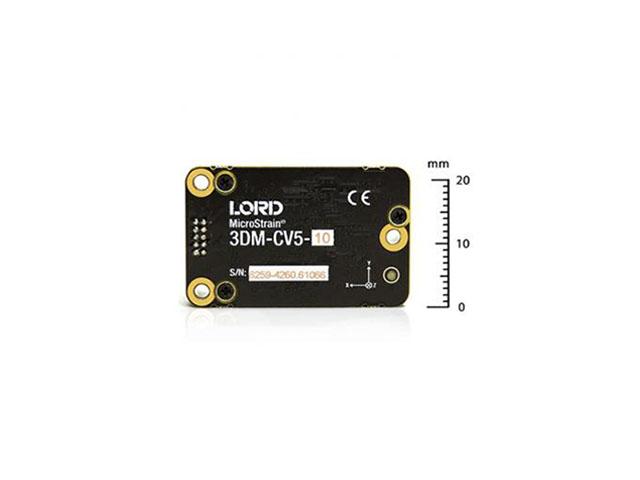 3DM-CV5-10