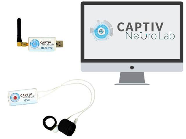 CAPTIV L7055