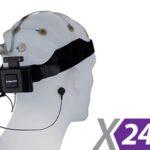 XM35-1002