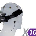 XM35-1004